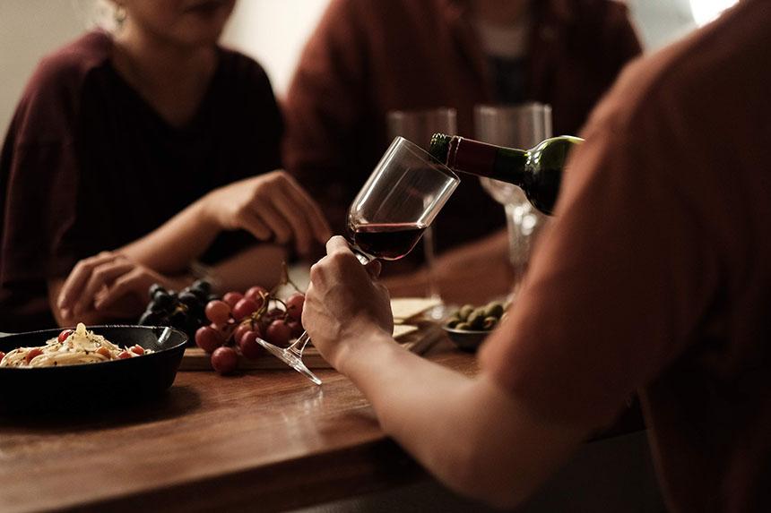 vin-fromage-aperitif