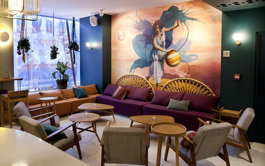bistrot_cineastes_restaurants