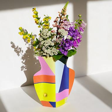 octaevo fleurs