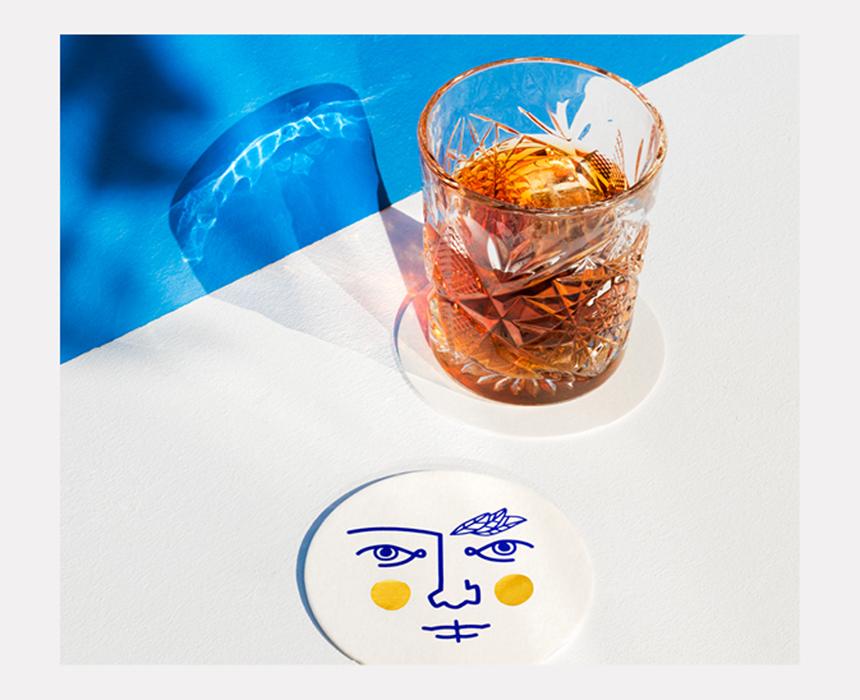 octaevo verre