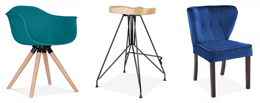 fauteuil-moda-cd2-bleu-sarcelle-p4900-55299_image copie