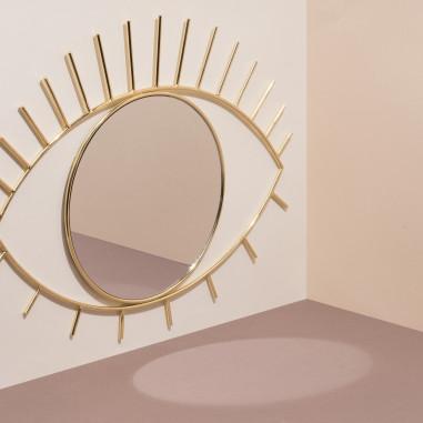 deco-tendance-miroir-oeil