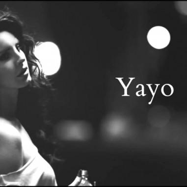 Yayo : Lana Del Rey
