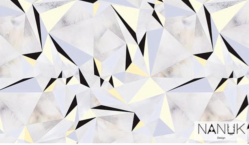NANUK Design – des motifs naïfs, féroces et poétiques
