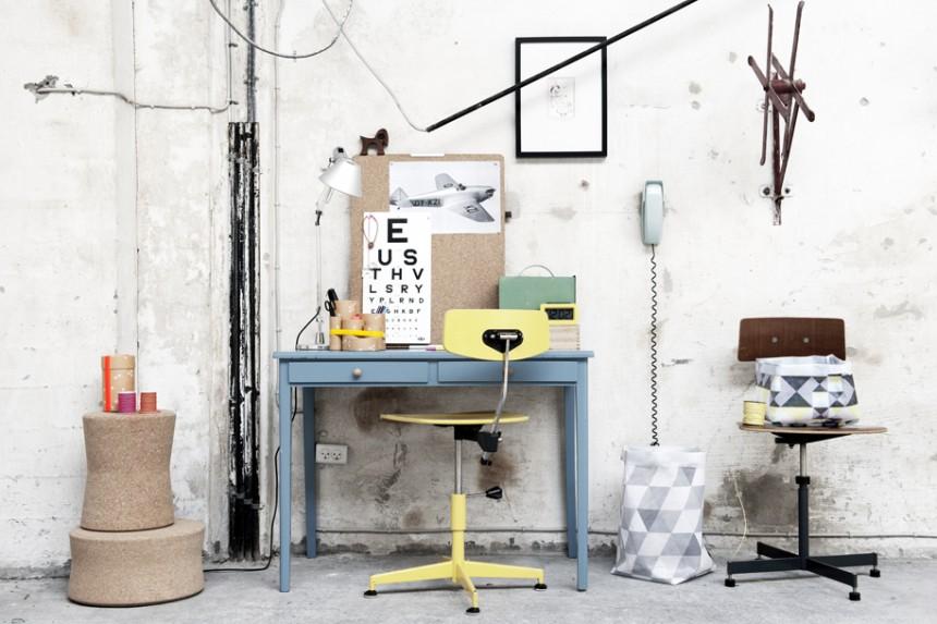 OYOY, simplicité et design coloré
