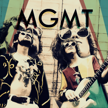 MGMT dévoile « Alien Days »