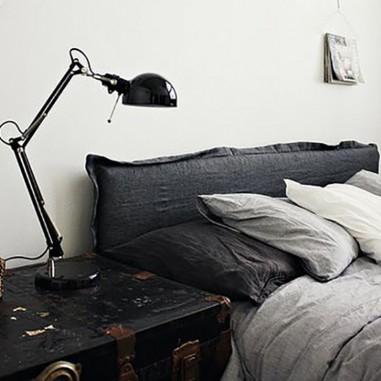 Dream Room, dans de beaux draps