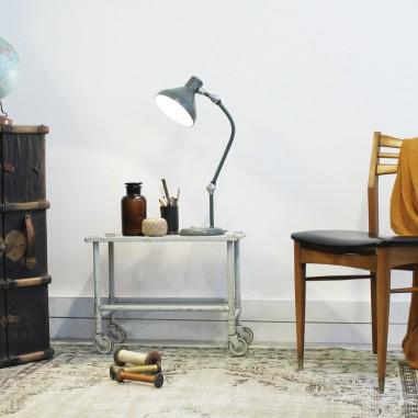 Brocante Lab, l'esprit vintage