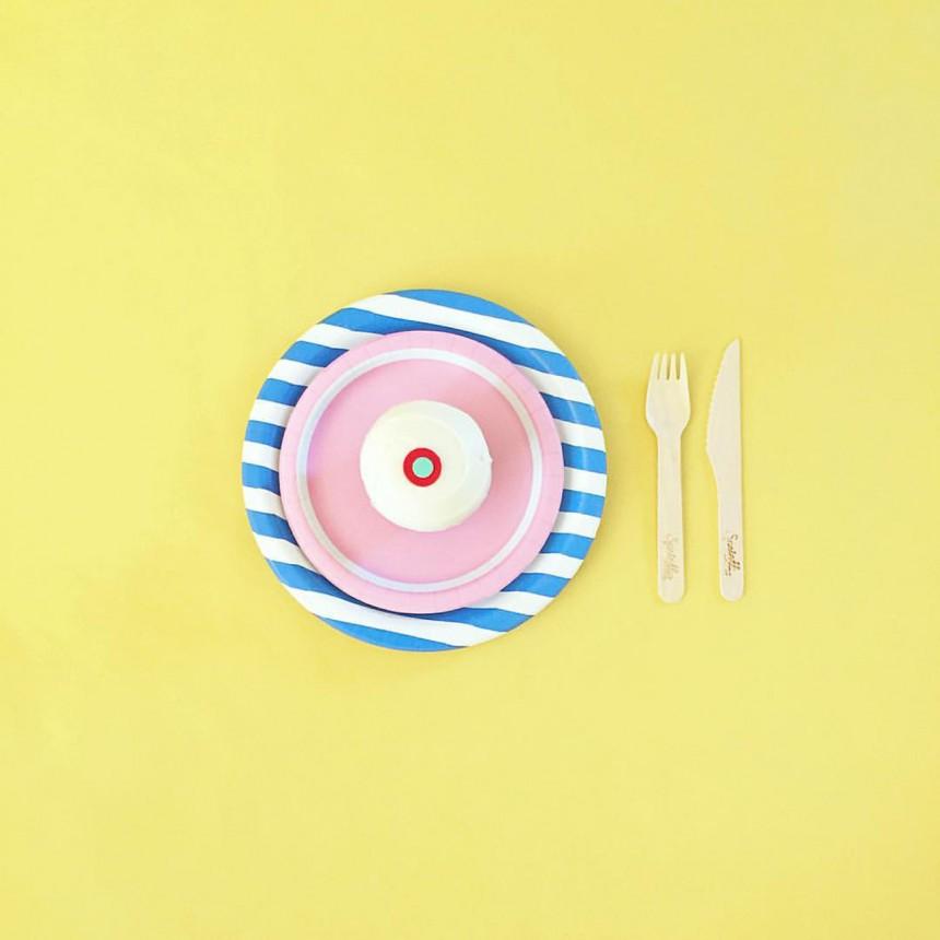 Creative Kipi : point couleur #11