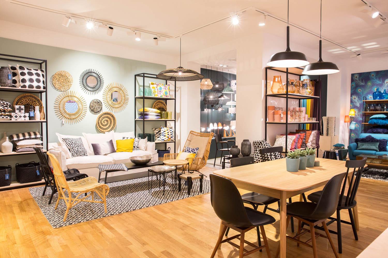 100 Génial Idées La Redoute Interieur Showroom