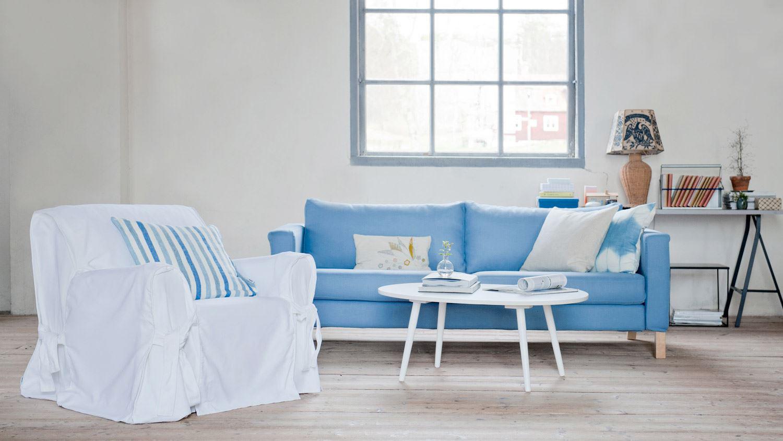bon plan la deuxi me vie des canap s les confettis. Black Bedroom Furniture Sets. Home Design Ideas