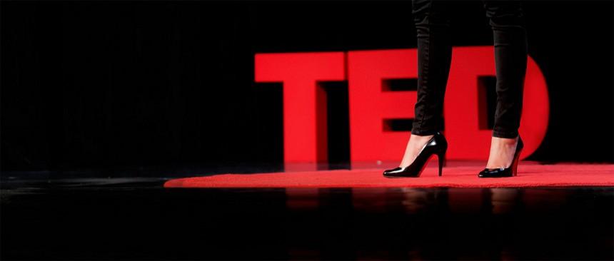 TEDxChampsÉlyséesWomen présente miXitY