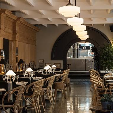 restaurant-bamboo-thai-paris