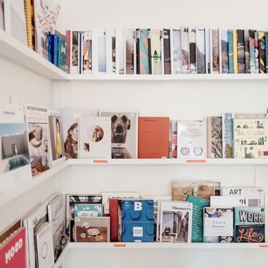 concept-store-serendipite-suisse-librairie
