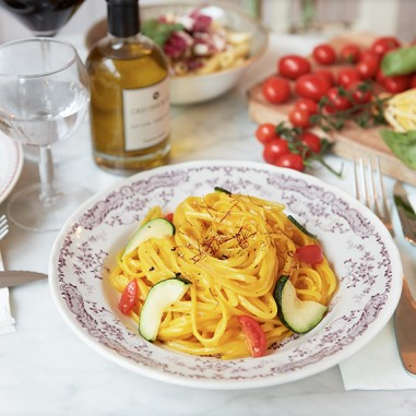 gemini-pasta-restaurant-italien-gourmand