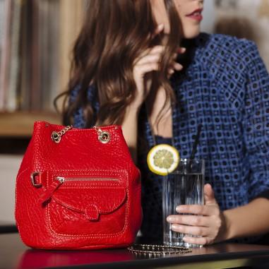 Kate Lee : des sacs chics, féminins et fonctionnels