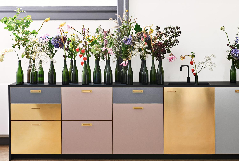 pimpez votre cuisine ikea avec reform les confettis. Black Bedroom Furniture Sets. Home Design Ideas