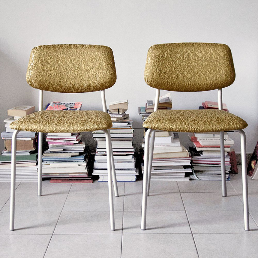 héritage studio-chaises-les-confettis