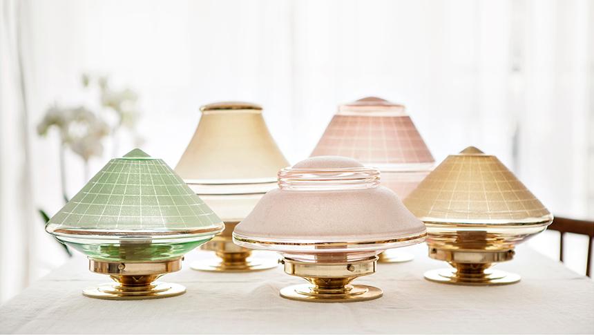 lampes vanity boum les confettis