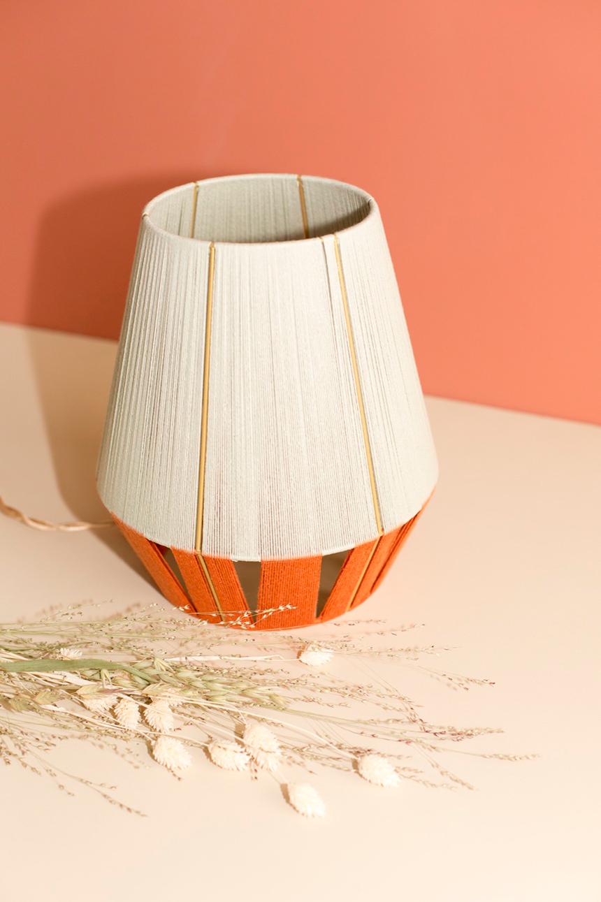 Lampe-Maison-Paloma-pour-La-Seinographe_copriright_celineSaby