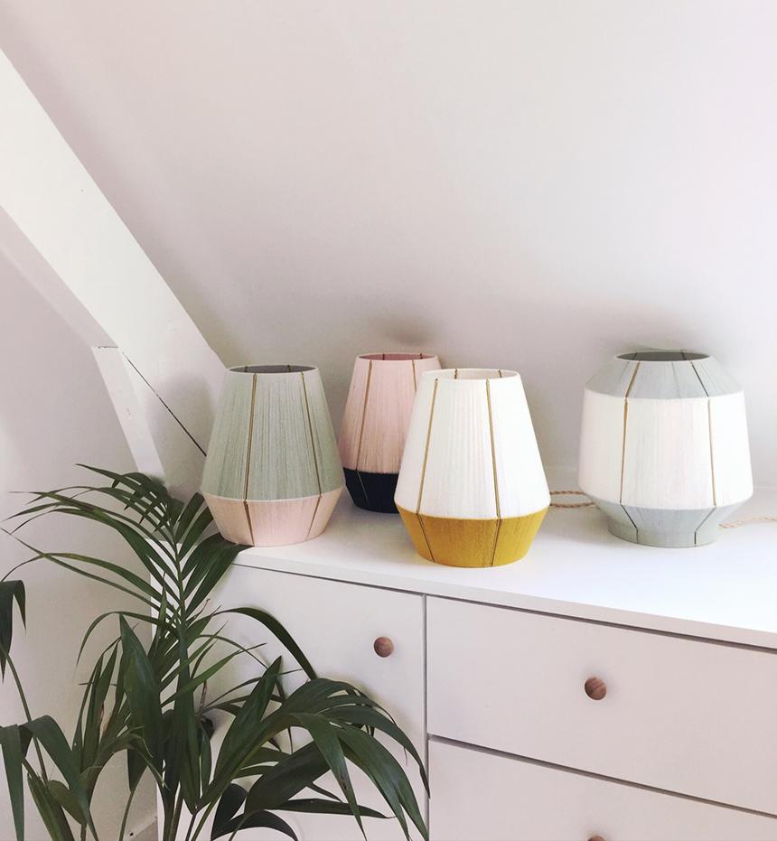 Maison-Paloma-lampes-à-poser