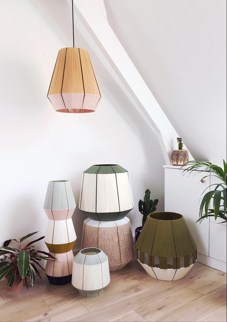 Maison-Paloma-lampes