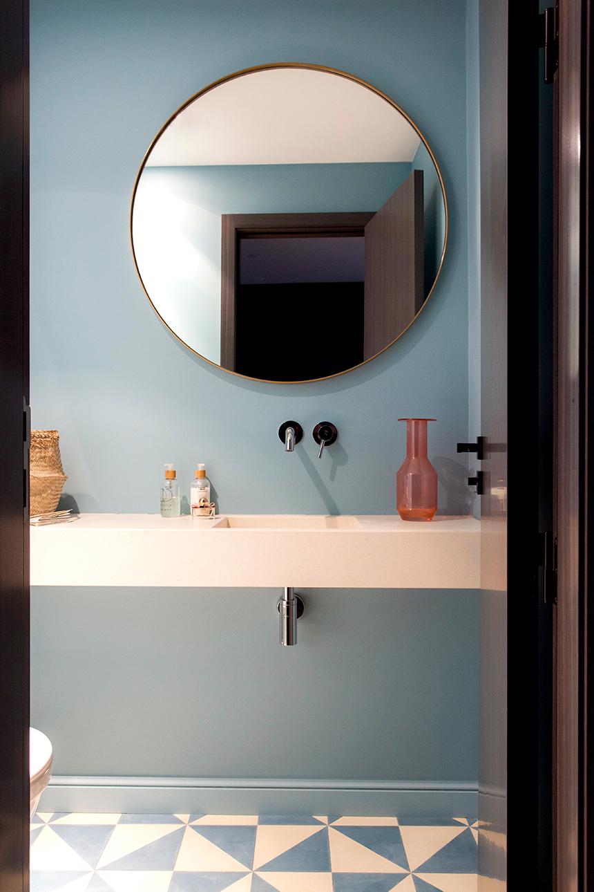 été-à-paris-ambiance-salle-de-bain