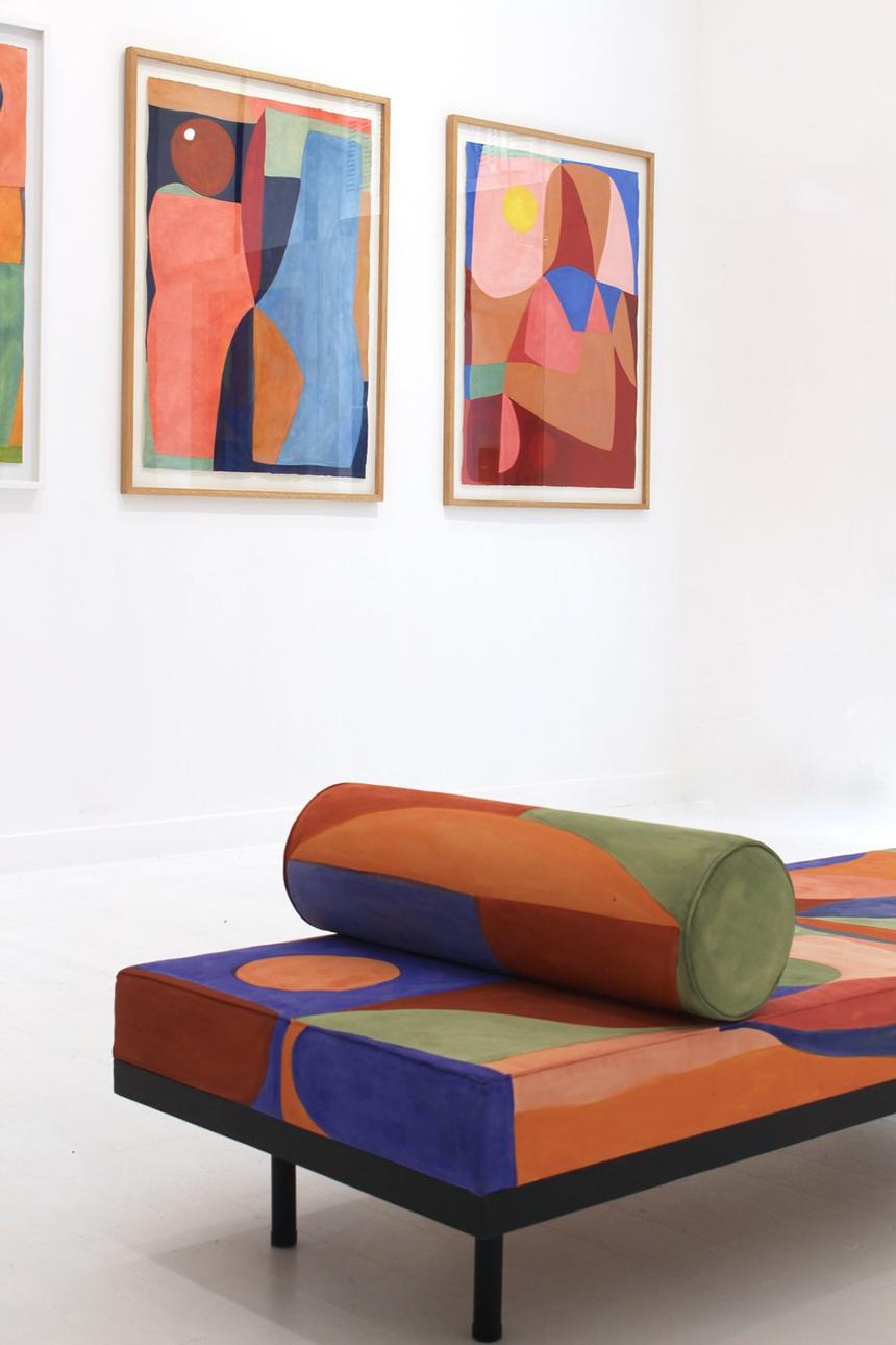 Caroline-Denervaud-gallery-double-v-les-confettis