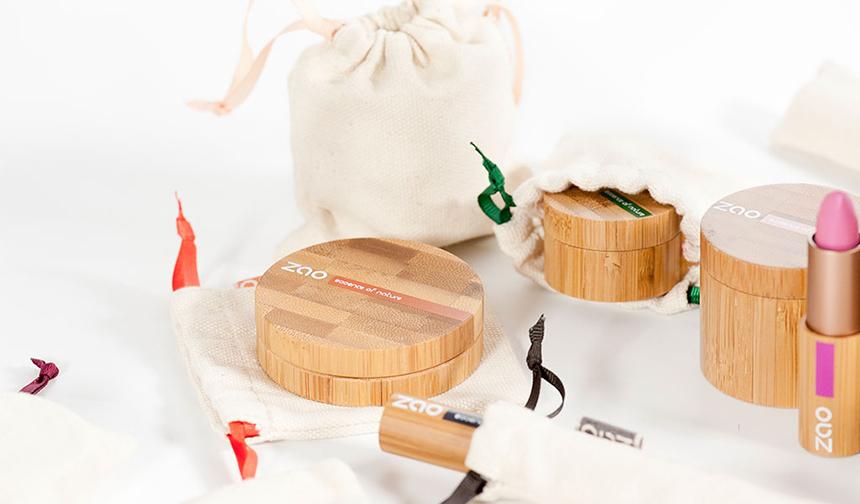 Atelier Maoli Les confettis maquillage