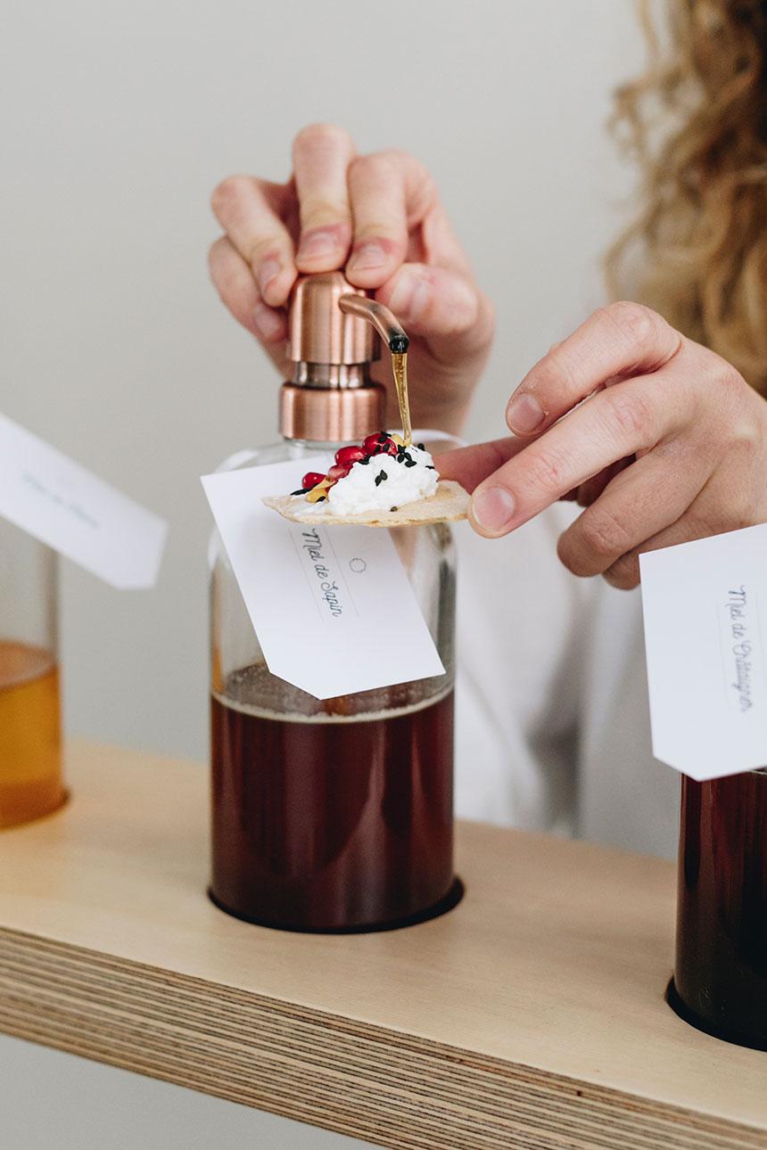 Design-culinaire-Miit-Studio-Les-Confettis