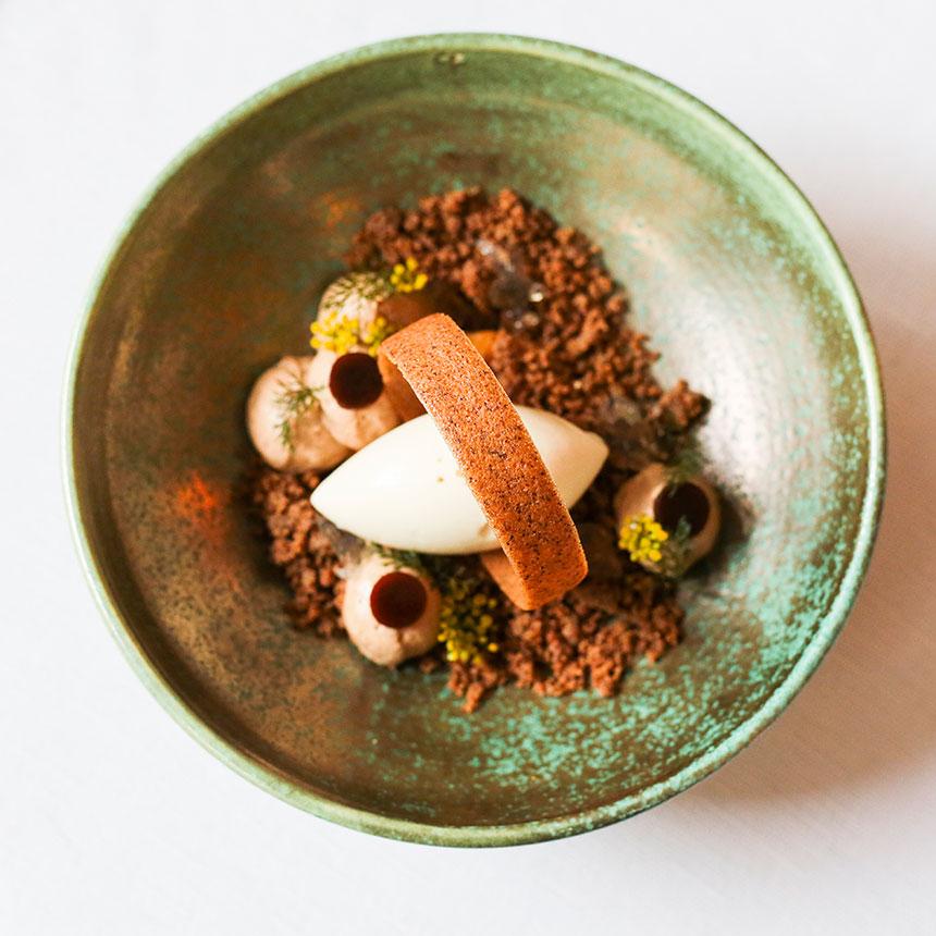 Dessert-Pauline-Keit-Les-Confettis