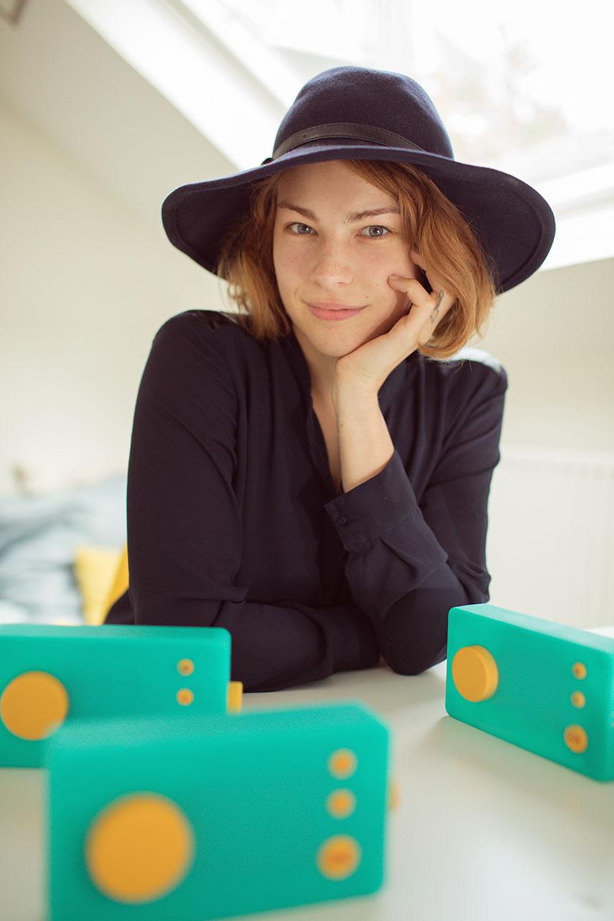Maelle-Chassard-Portrait-Confettis