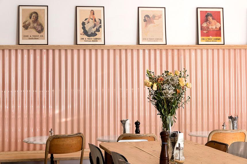 Pink-Café-Pimpin-Les-Confettis