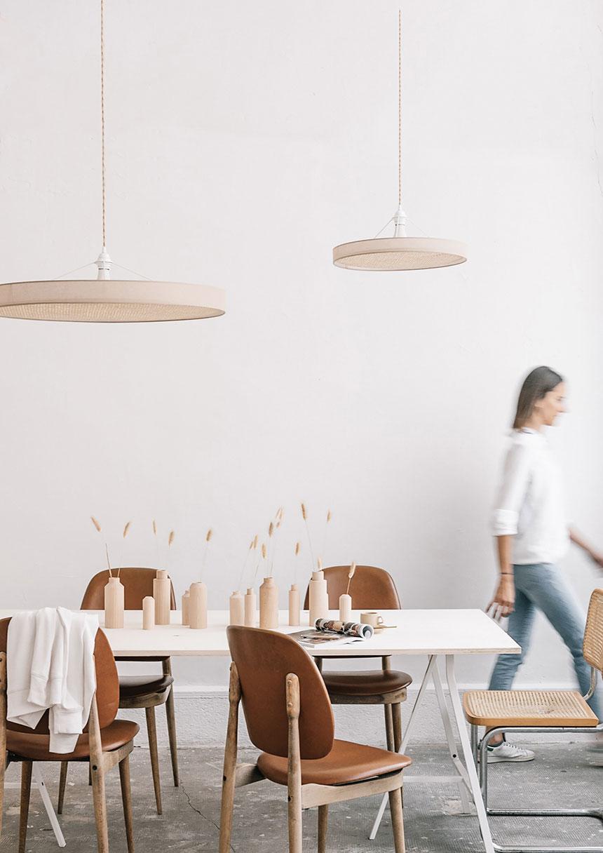 Design-Anso-Les-Confettis