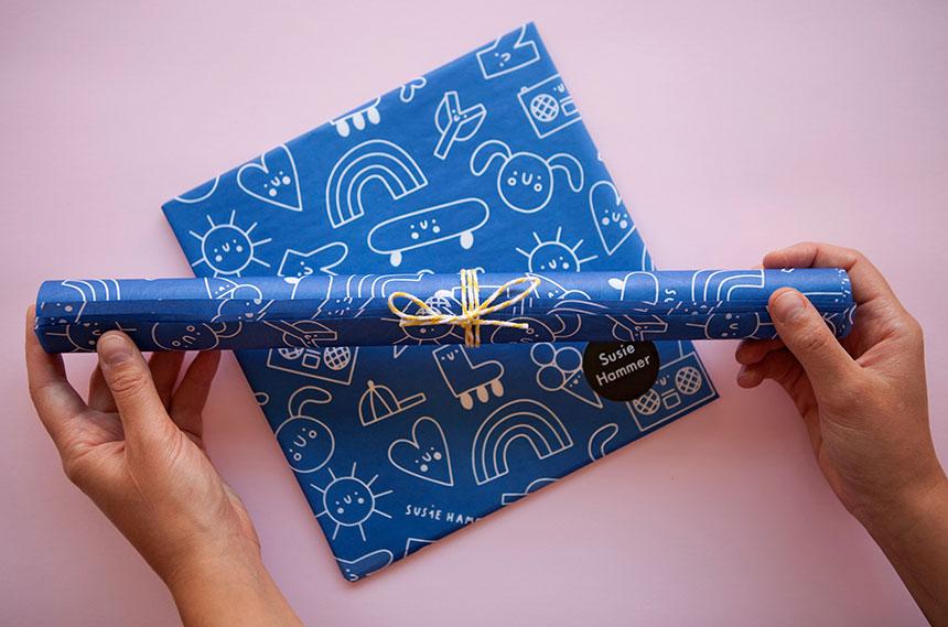 noissue-packaging-éco-les-confettis