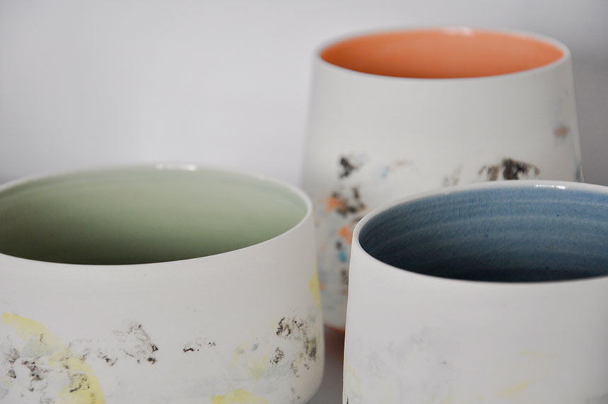 Céramique-Because-I-Am-Unique-Confettis-Web