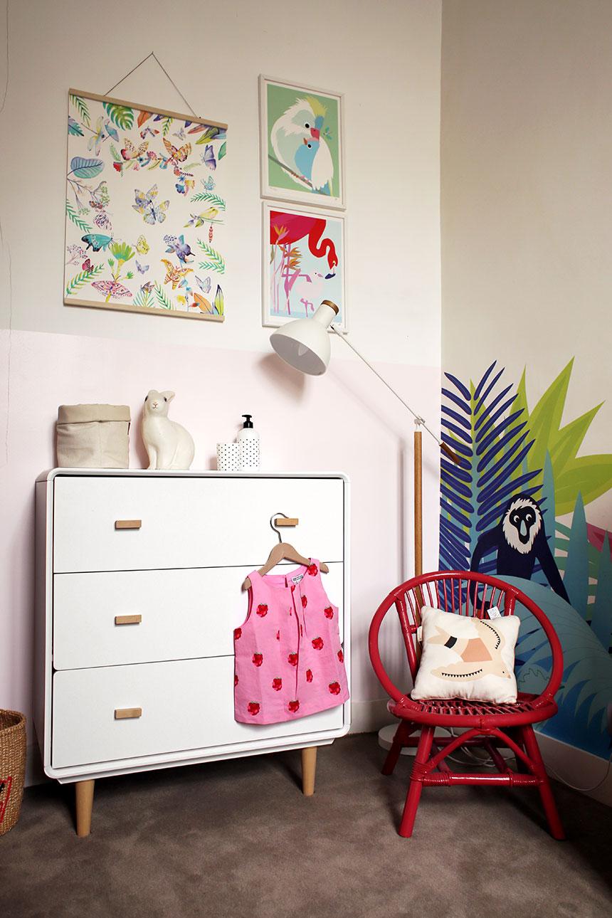 Chambre-enfant-Les-Petits-Collectionneurs