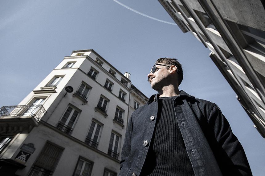 Collection-Adresse-Paris-les-confettis