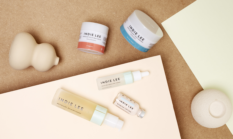 Indie-Lee-Les-Confettis-Talent