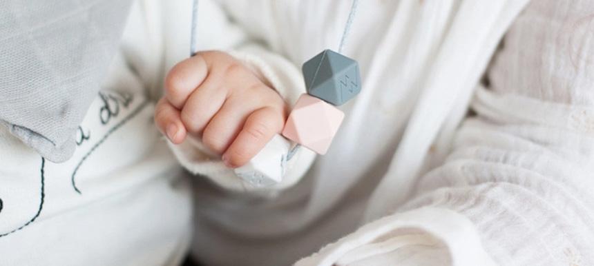 Cabane créateurs puériculture mini confettis