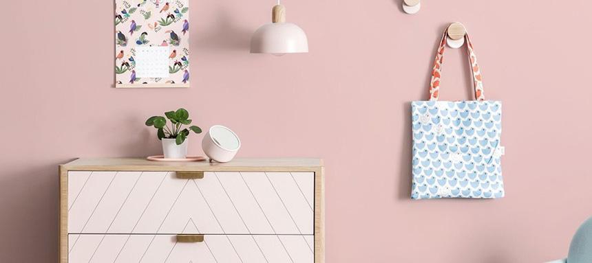 e-shop cabane des créateurs confettis