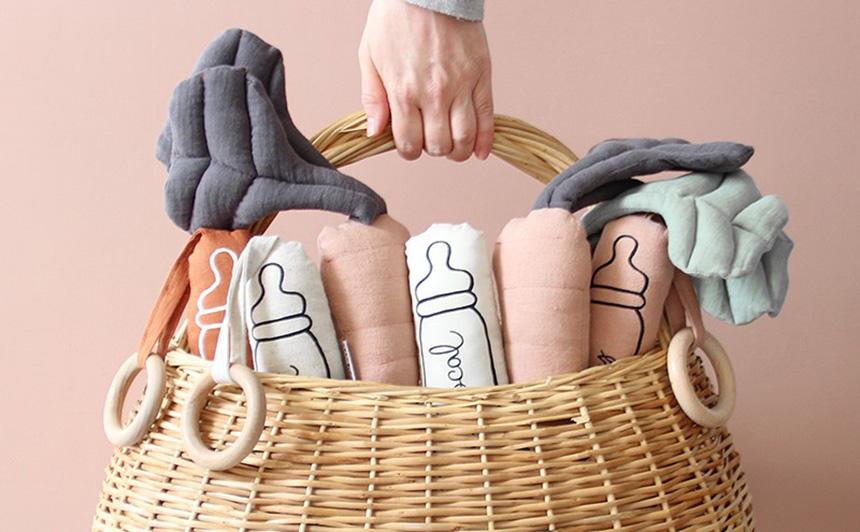 la cabane des créateurs-e-shop-les-confettis