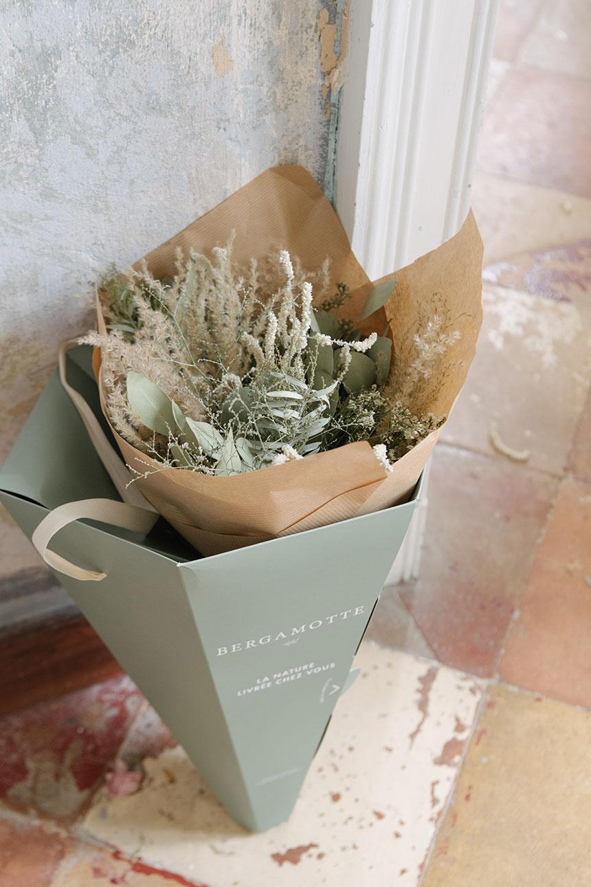 Bouquet-Bergamotte-Kinfolk-Les-Confettis