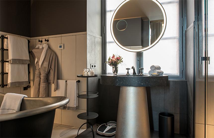 Hotel-Cour-des-Vosges-Les-Confettis