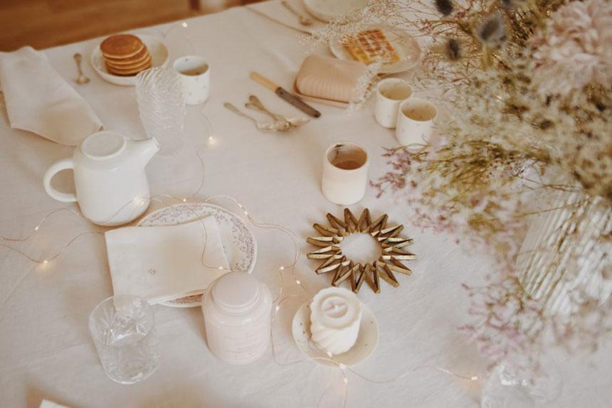 Linge-Table-Maison-Margaret-Les-Confettis