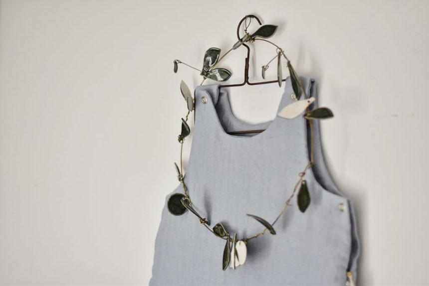 Maison-Margaret-Textile-Bébé-Les-Confettis