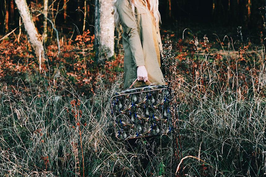 Nature-Forêt-Les-Confettis