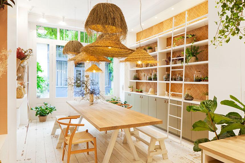 Ateliers-DIY-Ivy-Paris-Les-Confettis