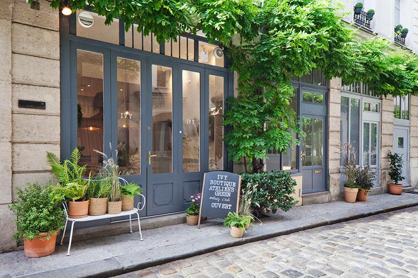 Bonne-adresse-Confettis-Ivy-Paris
