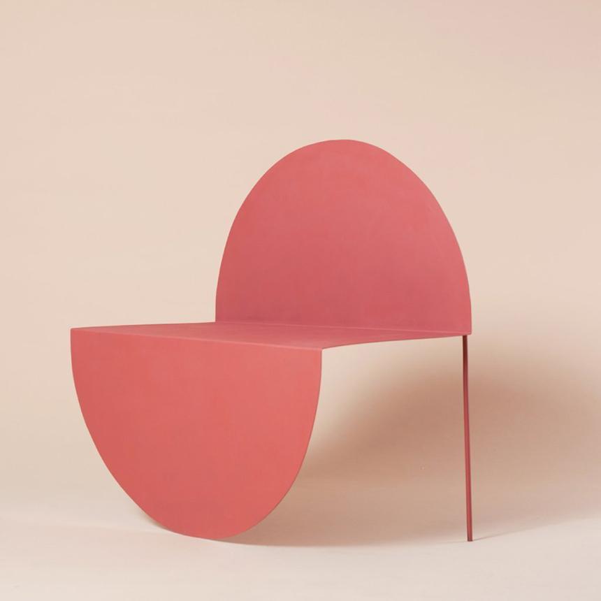 fauteuil-folks-confettis